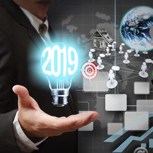 Conheça as atuais mudanças no layout do SPED Fiscal 2019