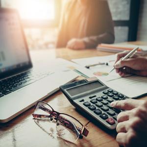 Planejamento Tributário: reduza a carga de impostos da sua empresa
