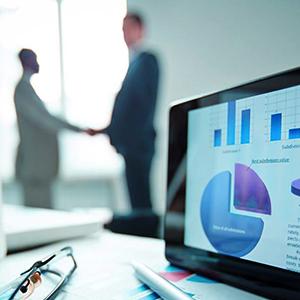 Revisão fiscal preventiva da Certacon agora oferece compliance tributário de ponta a ponta!