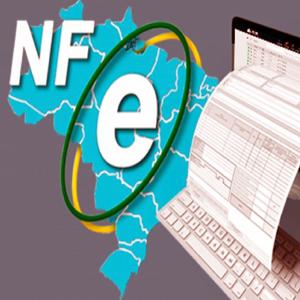 CAT 36/2018 – A obrigatoriedade do canhoto eletrônico no estado de São Paulo