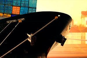 Conheças as regras do Regime de Suspensão do PIS/COFINS para empresas exportadoras