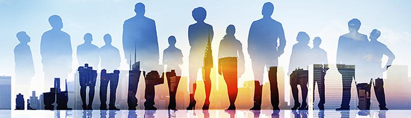 Body Shop Certacon – a estratégia tributária que diminui o impacto da rotatividade dos profissionais da área fiscal