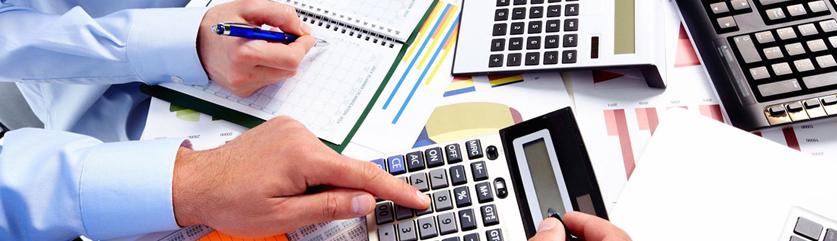 Parcelamento de Débitos Fiscais relativo ao ICMS – ST