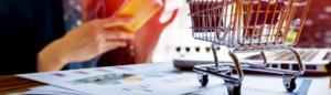 CAE aprova fim de ICMS para trânsito de mercadorias entre pontos de mesma rede