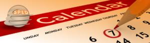 Alteração de Leiaute ECD e ECF – Ano Calendário 2019