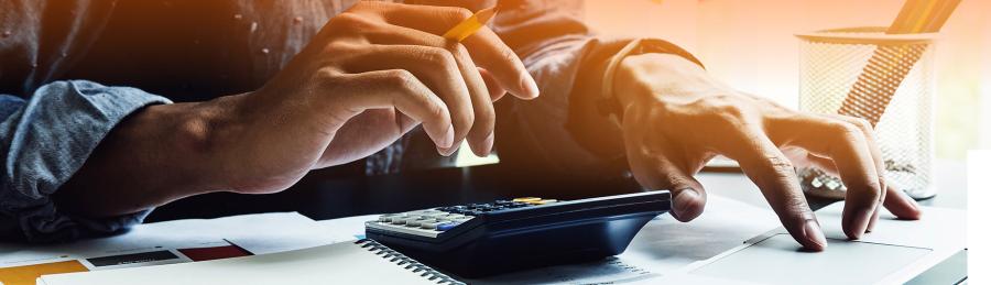 Reforma tributária – uma análise sobre as propostas em tramitação no Congresso