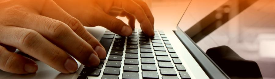 Publicação da versão 7.0.0 do programa da Escrituração Contábil Digital (ECD)