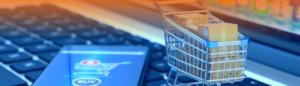 Fisco Paulista autoriza crédito de ICMS na devolução de mercadoria, independentemente do motivo