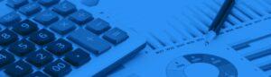 Como aproveitar a exclusão do ICMS da base de cálculo do PIS/COFINS para gerar caixa?