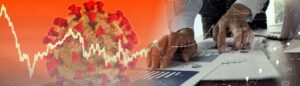 Por pandemia, empresas buscam adiar pagamento de ICMS