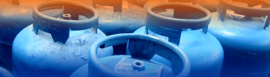 Revendedores de Gás têm créditos de ICMS-ST a recuperar. Entenda!