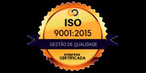 novoISO-9001