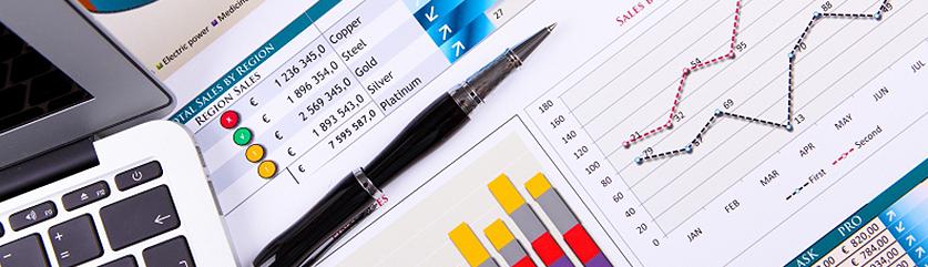 Por que empresas sofrem auto de infração mesmo contando com ferramentas de auditoria fiscal?