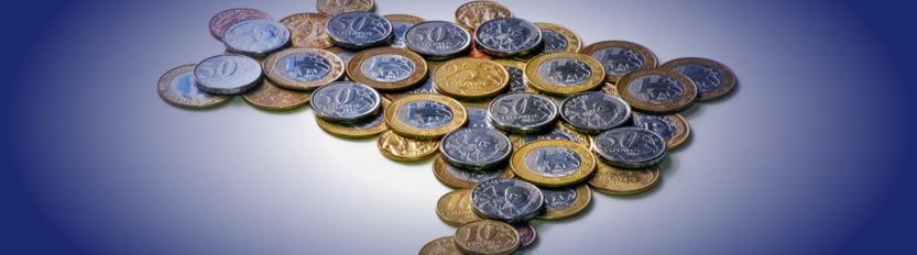 Reforma Fiscal e Tributária: impactos na sua empresa